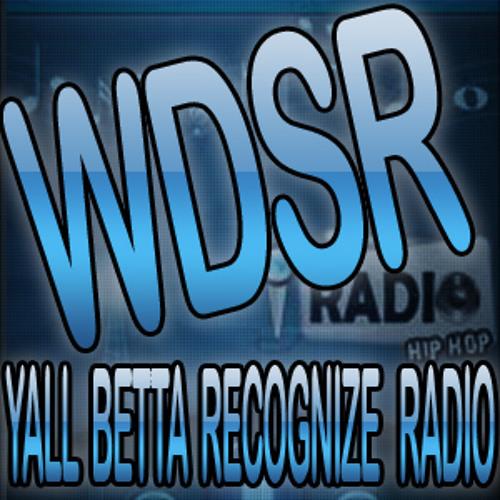 WDSR-Radio's avatar