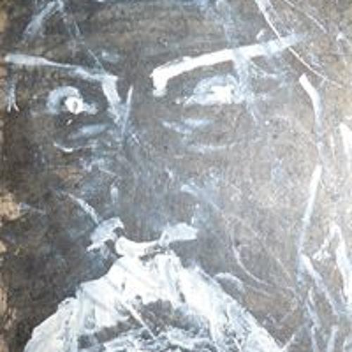 Henrique Sant'Ana 1's avatar