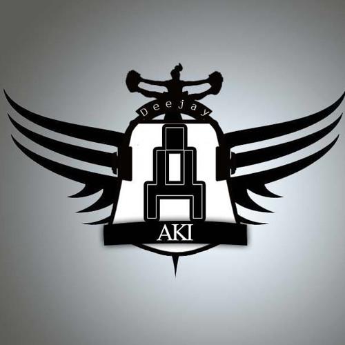 Aki Turingan's avatar