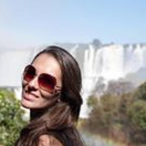 Bianca Gonzaga's avatar
