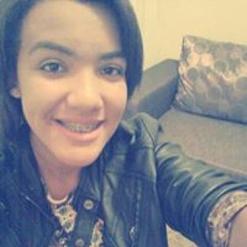 Karen Ferreira 24's avatar
