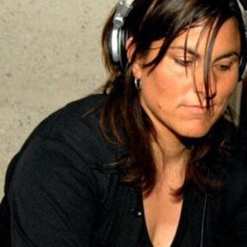 DJ Stefanie Phillips's avatar