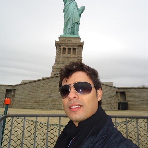 Igor Augusto Sousa's avatar