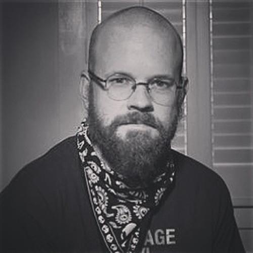 EvilBenKenobi's avatar