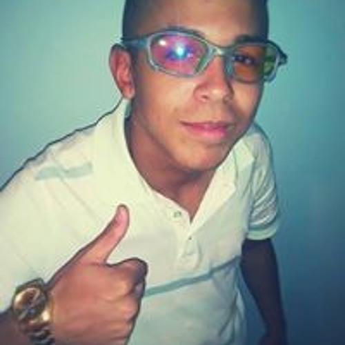 Marcos Rafael 16's avatar