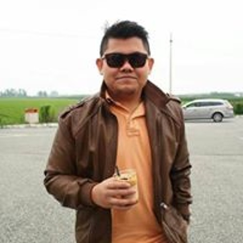 Mohamad Reza Atiq's avatar