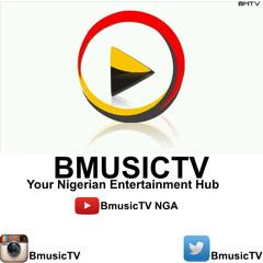 BmusicTV