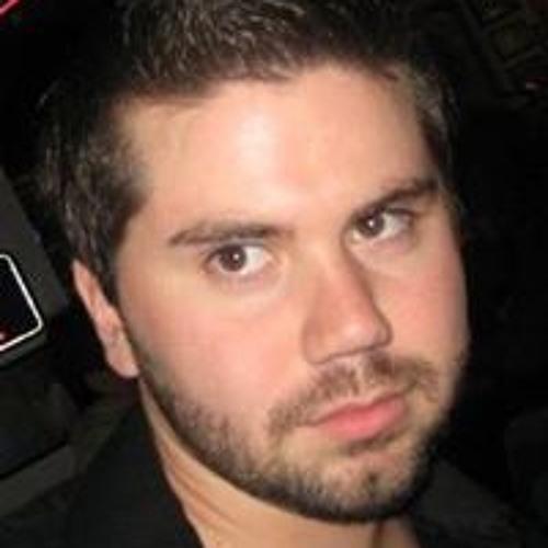 Noah Cadwell 1's avatar