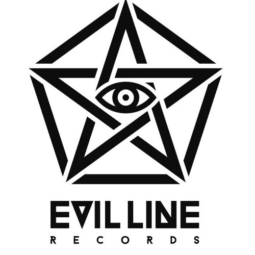 EVIL LINE RECORDS's avatar
