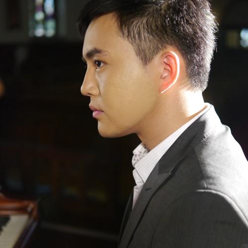Aaron Tsang Music's avatar