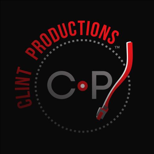 clintmusic's avatar