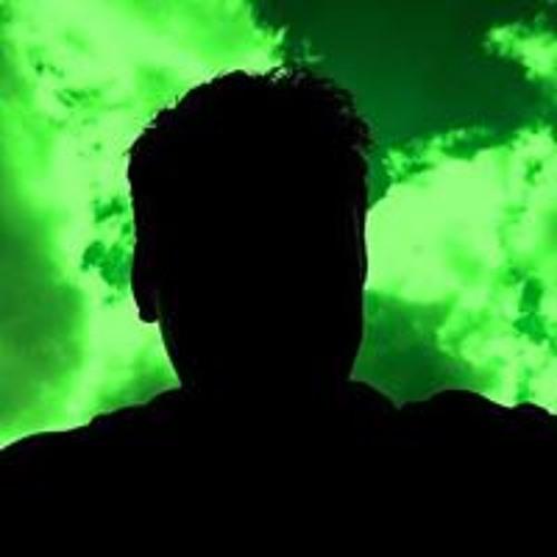 Jose Argiz's avatar