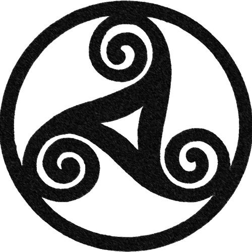 Edward Tesen<DJ FADET>'s avatar