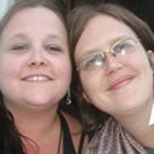 Katrina Dawn Lunn's avatar