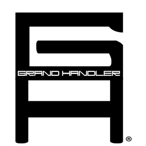 Grandhandler's avatar