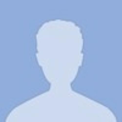 Sam B 5's avatar