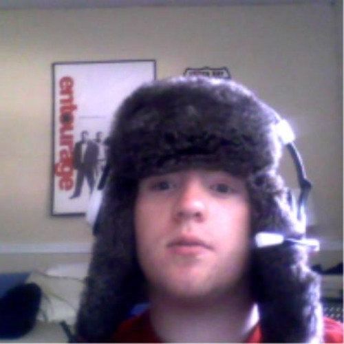 Josh Comeau 1's avatar