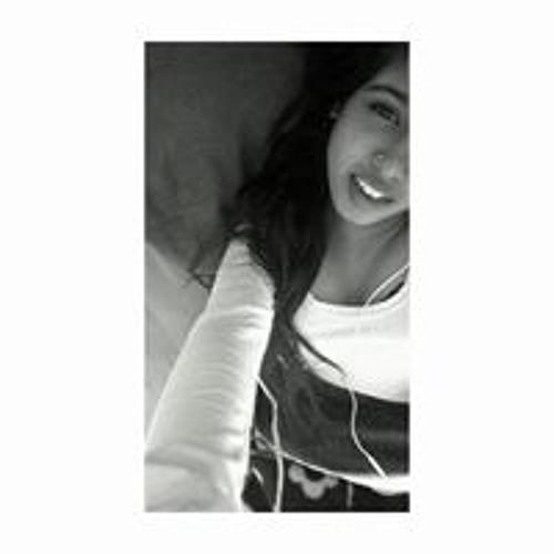 Krystal Chand's avatar