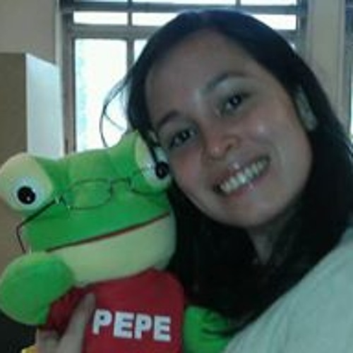Patricia Retamar's avatar
