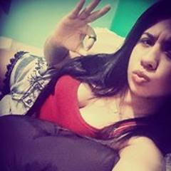 Amanda Farias 33