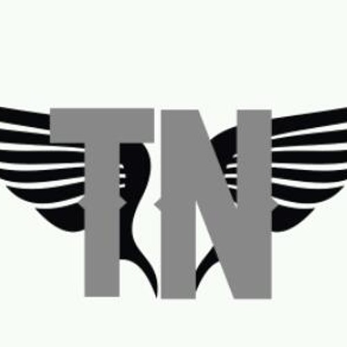 TeckNeek's avatar