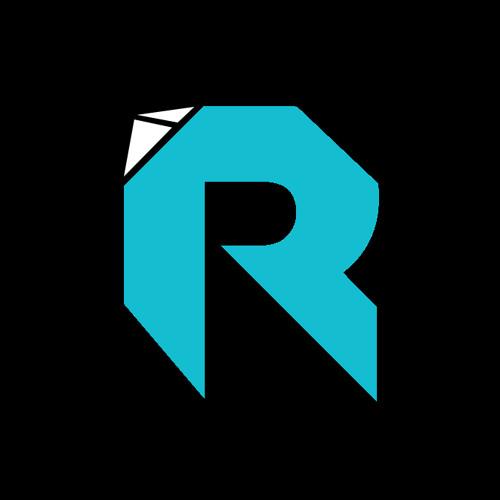 Remedize's avatar