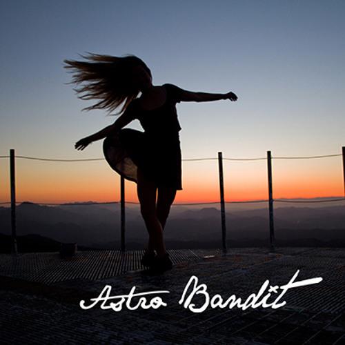 astrobandit's avatar