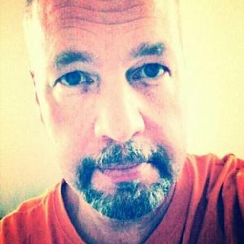 Petri_L's avatar