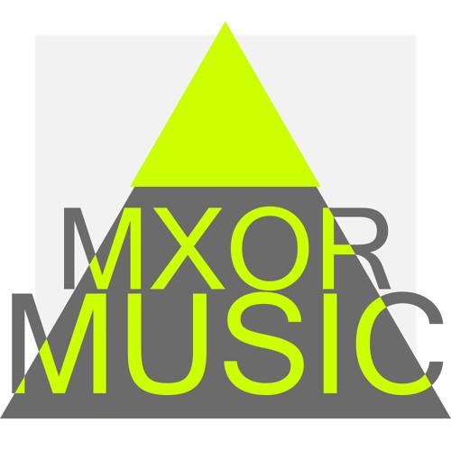 mxor's avatar