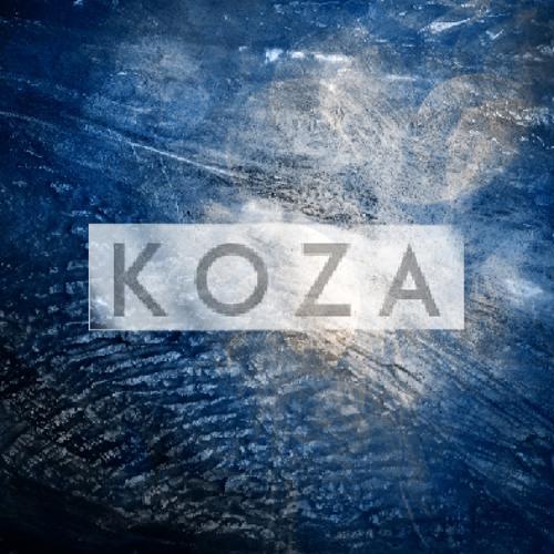 KOZA's avatar
