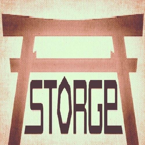stOrgE_Dyckeng's avatar