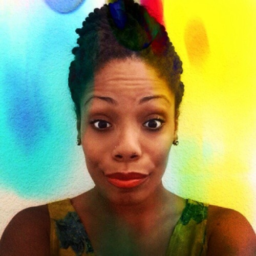 NikkieRozay's avatar