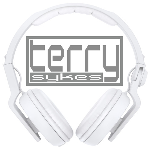 Terry Sykes's avatar