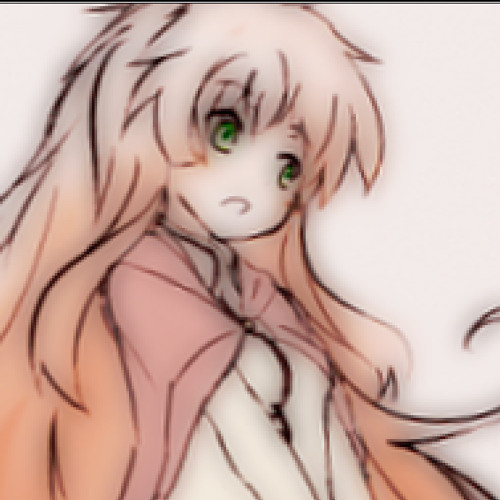 Sakura_repo's avatar