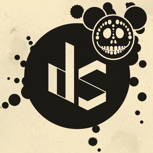 dingstar's avatar