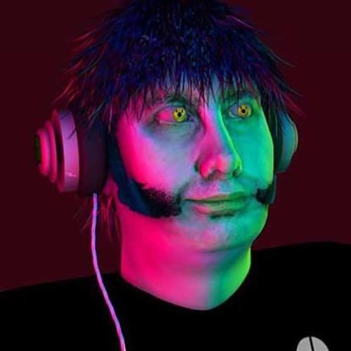 Cuky - Synaptic Dreams's avatar