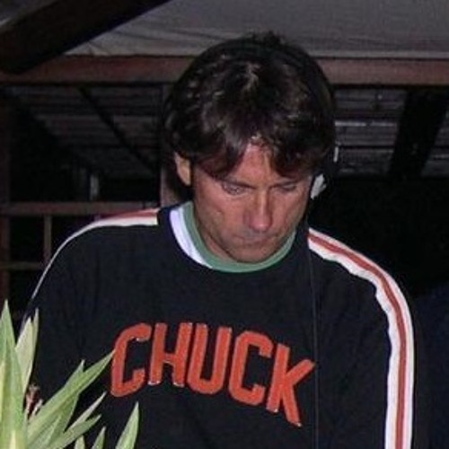 Moreno M's avatar