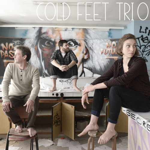 Cold Feet Trio's avatar