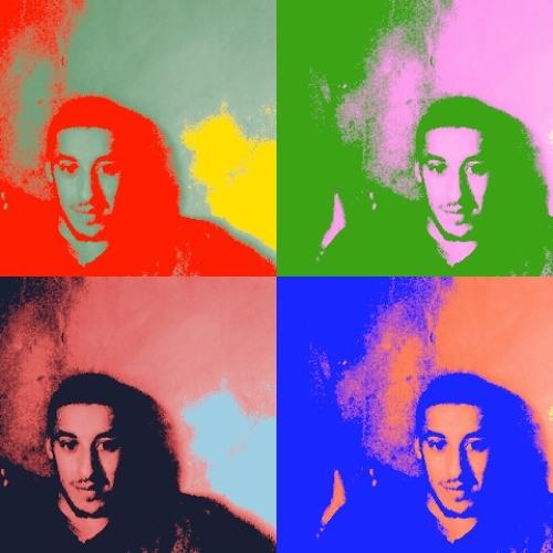 Robert Aeschlimann's avatar