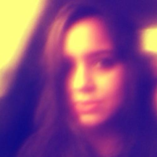 damdim's avatar