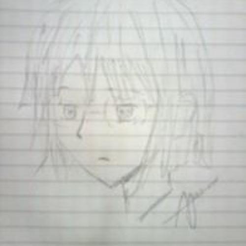 Anthony Jaucian's avatar