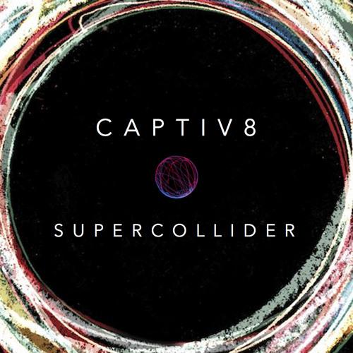 Captiv8's avatar