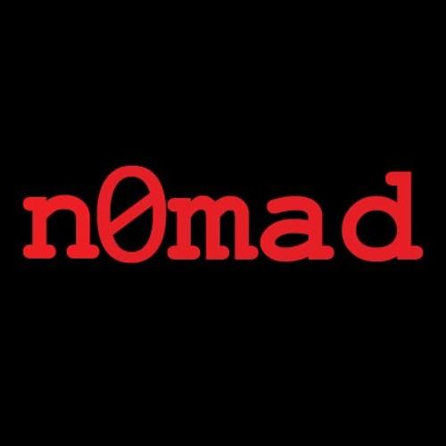 n0mad.'s avatar