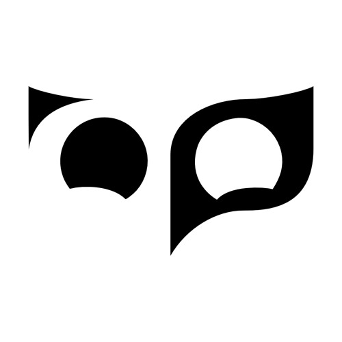 Soreine's avatar