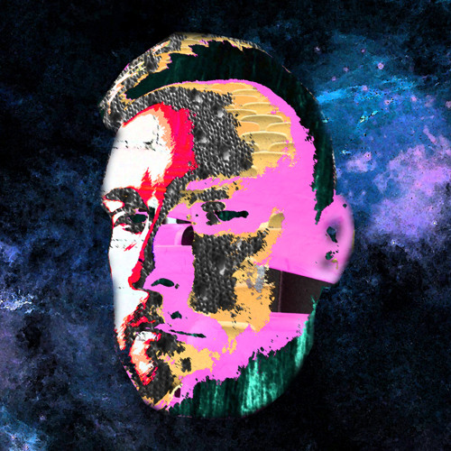 Pandy Warhou's avatar