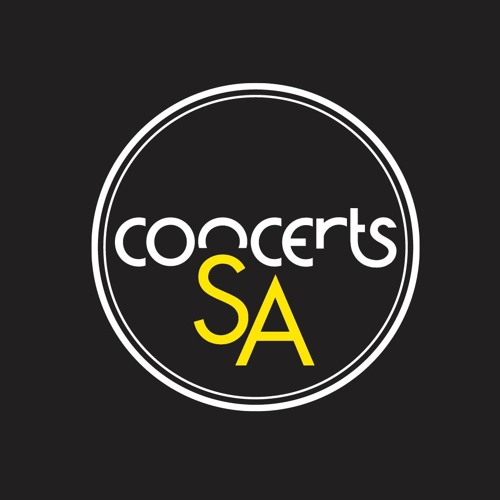 Concerts SA's avatar