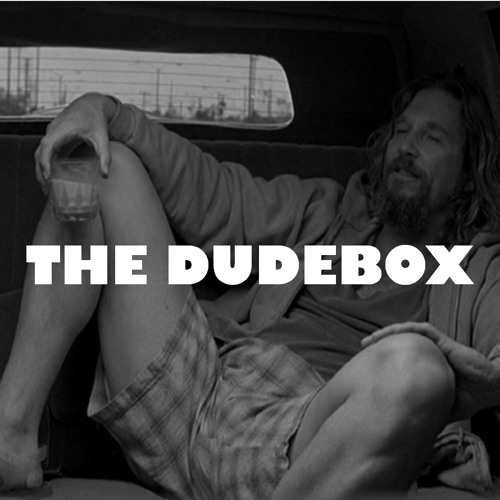 TheDudeBox's avatar