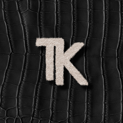 Twisted Kids (Aus)'s avatar
