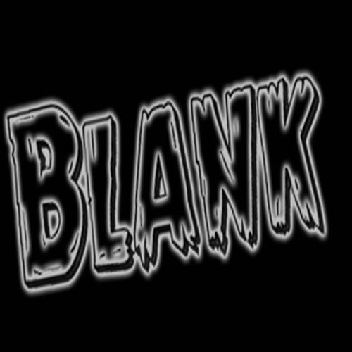 BLANK (Jinn&Fake)'s avatar