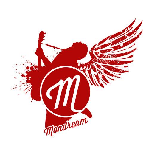 Mondream Music's avatar